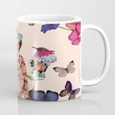 Color Splash Mug