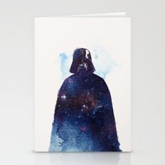 The Lord Of The Universe Stationery Cards