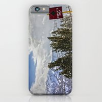Windy Experts Only iPhone 6 Slim Case