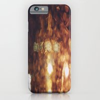 Mixed Light iPhone 6 Slim Case