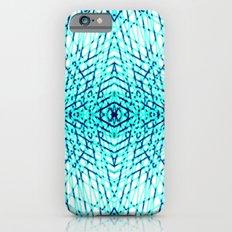 Magical Slim Case iPhone 6s