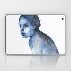 Ruggine Laptop & iPad Skin