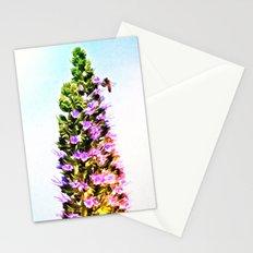 Zzzzz 3 Stationery Cards