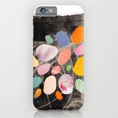 pebbles iPhone 6 Slim Case