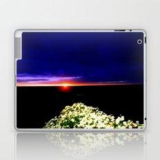 Endeavour Bay Laptop & iPad Skin