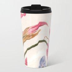 Pinku II Travel Mug