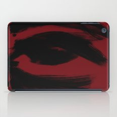 Leyes iPad Case