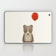 i like you Laptop & iPad Skin