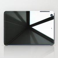 Peace iPad Case