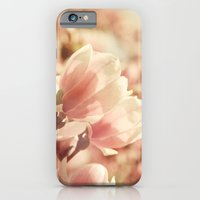 iPhone & iPod Case featuring Moments of Supreme Happiness by Olivia Joy StClaire