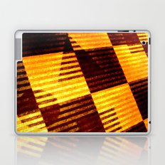 PCP v.9 Laptop & iPad Skin