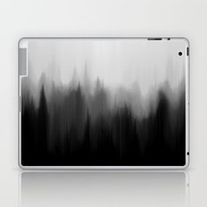 Fog Dream Laptop & iPad Skin