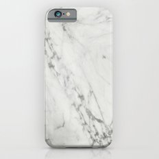 Real Marble II iPhone 6 Slim Case