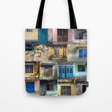 Hoi An Tote Bag