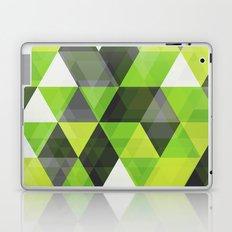 LIMETTA Laptop & iPad Skin