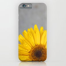 Happy iPhone 6 Slim Case