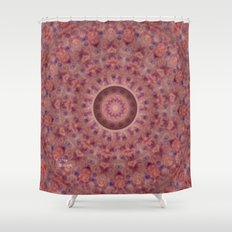 Test for pillow Shower Curtain