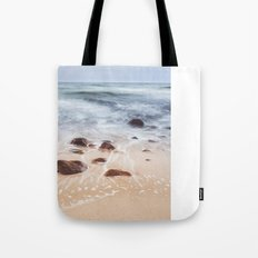 By the Shore Tote Bag