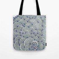 Details Details  Tote Bag