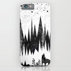 Moonshine iPhone 6 Slim Case