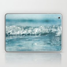 you are the ocean Laptop & iPad Skin
