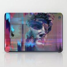 Autae iPad Case