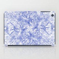 CPU iPad Case