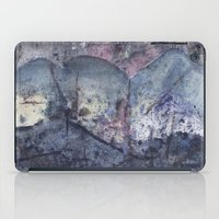 Plausible Weather Explor… iPad Case