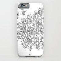 Simplexity iPhone 6 Slim Case