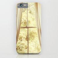 Was It A Dream iPhone 6 Slim Case