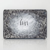 five iPad Case