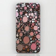 :: Angel Bath :: iPhone & iPod Skin