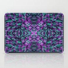 Wilderness  iPad Case