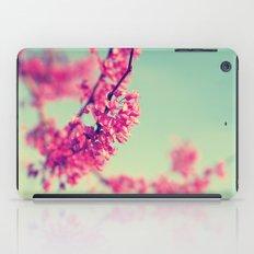 Spring Fling iPad Case