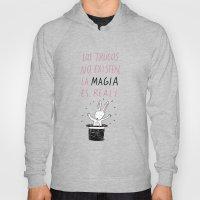 La Magia Hoody