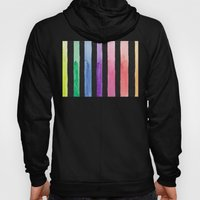 Spectrum 2013 Hoody