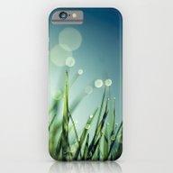 Grass  iPhone 6 Slim Case