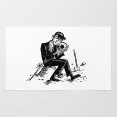 Hamlet Rug