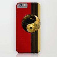You & Me iPhone 6 Slim Case
