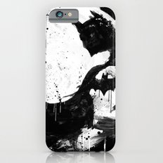 Dark Moon Slim Case iPhone 6s