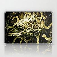 Ssssnake Laptop & iPad Skin