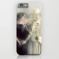 The Dance iPhone 6 Slim Case
