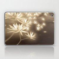 Flower_01 Laptop & iPad Skin