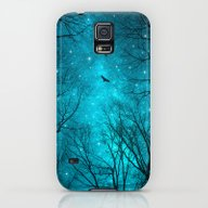 Stars Can't Shine Withou… Galaxy S5 Slim Case