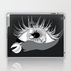 Nice Cup of Tea Laptop & iPad Skin