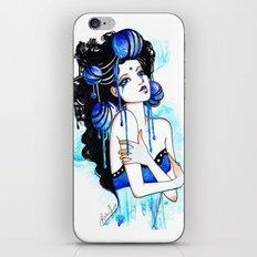 Sashi iPhone & iPod Skin