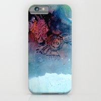 Of the Night iPhone 6 Slim Case