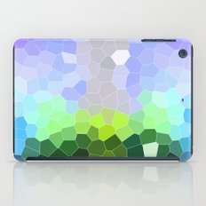 Spring Discovery  iPad Case