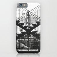 X-X iPhone 6 Slim Case