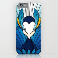 Marvelous Dream iPhone 6 Slim Case